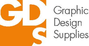GDS   Graphic Design Supplies