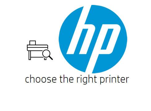 HP Printer Finder