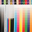 colour management in printing