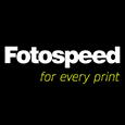 Fotospeed media