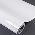 gloss photo paper microporous