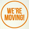 GDS is moving