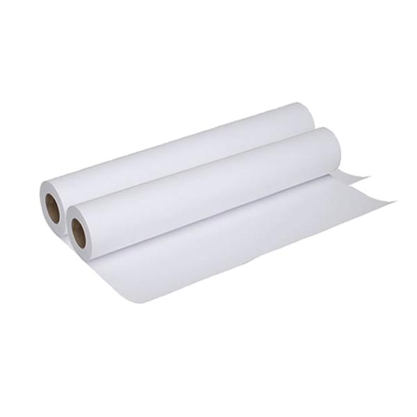 GDS Standard Paper 90gsm 2 Pack
