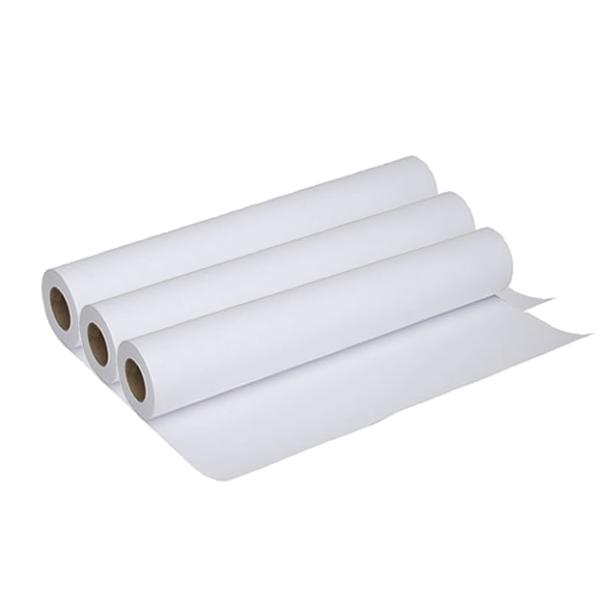 GDS Standard Paper 90gsm 3 Pack
