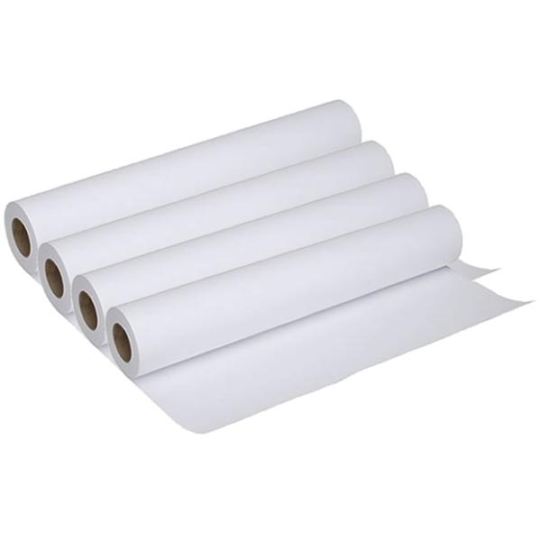 GDS Standard Paper 90gsm 4 Pack