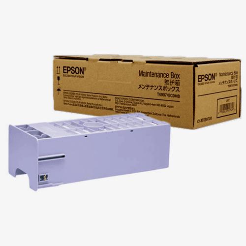 Epson C13T699700 Maintenance Cartridge for Epson SC-P9000